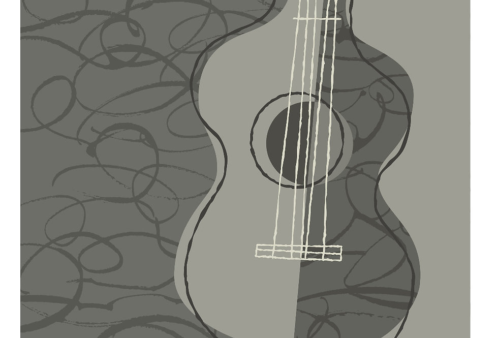 Improvisation for Classical, Fingerstyle, and Jazz Guitar