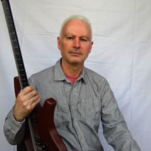 Paul Costello Guitar | United Kingdom | Rock and Blues Guitar Lessons