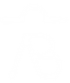 ACR Brand White.png