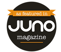 As_featured_Juno (1).png