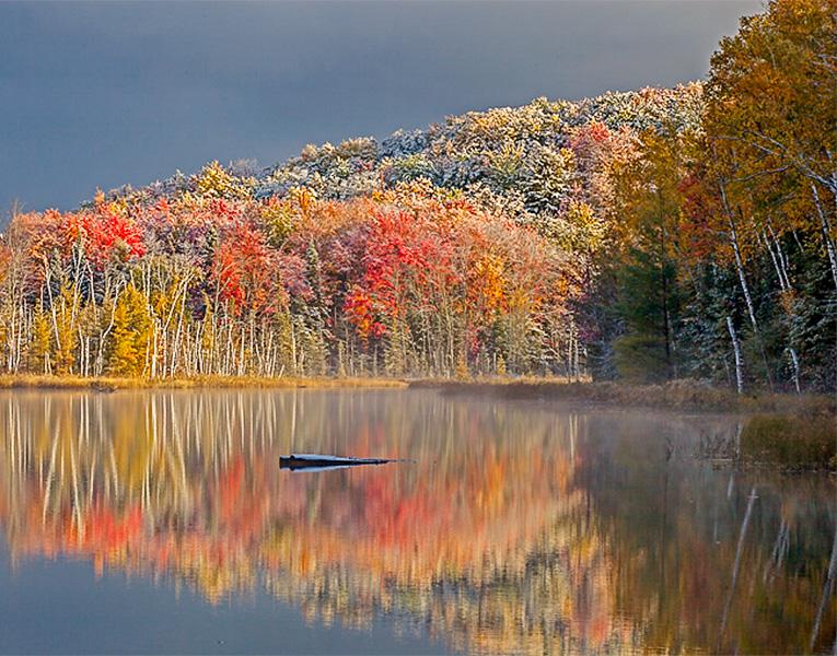 Council Lake