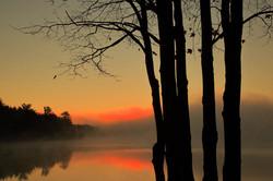 Pete's Lake