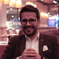 Mehmet Aydınlar