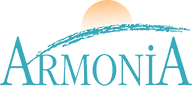 Armonia-Logo-671x300-1.png