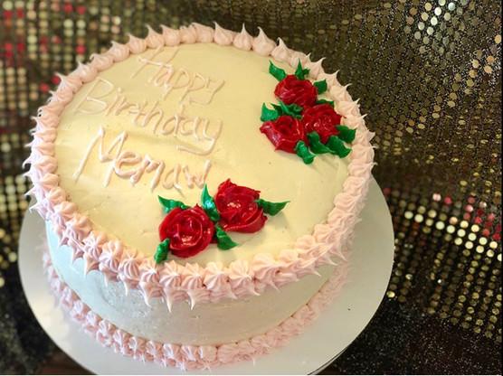 Rainbow-Birthday-Cake.JPG