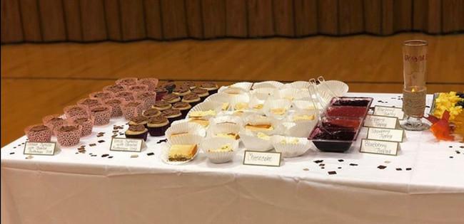 Wedding-reception-dessert-table.JPG