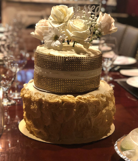 Formal-Birthday-Cake.jpg