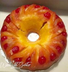 Pineapple-upside-down-cake.JPG