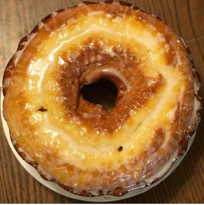 Cream-Cheese-Pound-Cake.JPG