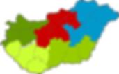 Magyarország_megyéi