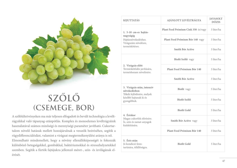BIOFIT Katalogus 2020_v07-47.png