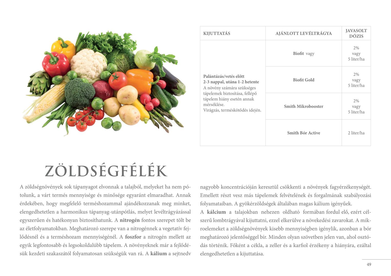 BIOFIT Katalogus 2020_v07-49.png