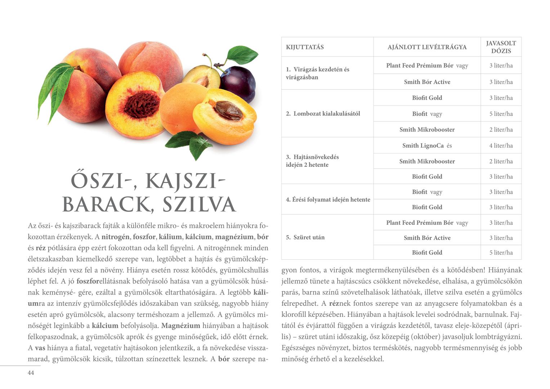 BIOFIT Katalogus 2020_v07-44.png