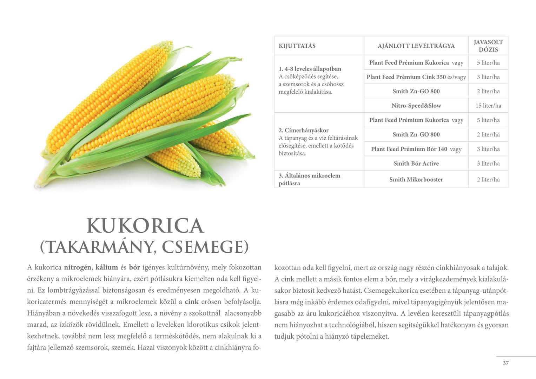 BIOFIT Katalogus 2020_v07-37.png