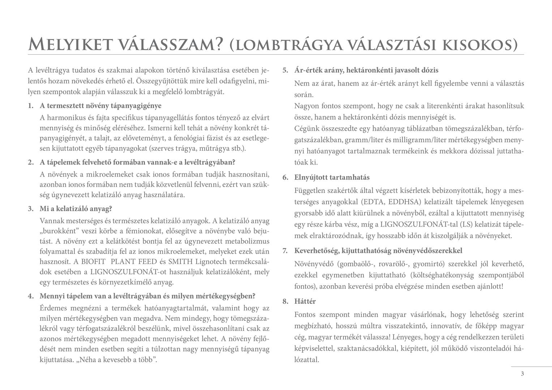 BIOFIT Katalogus 2020_v07-03.png