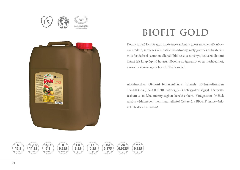 BIOFIT Katalogus 2020_v07-10.png