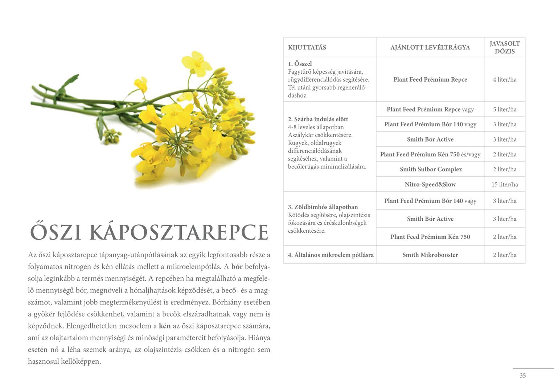 BIOFIT Katalogus 2020_v07-35.png
