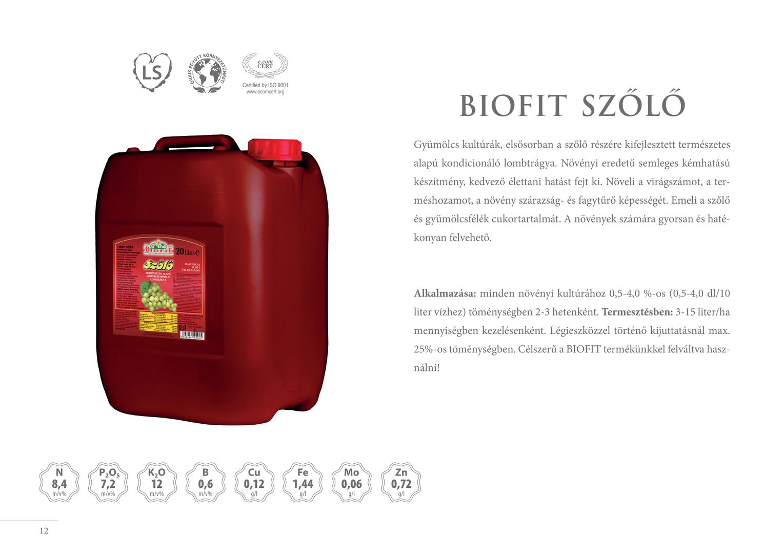 BIOFIT Katalogus 2020_v07-12.png