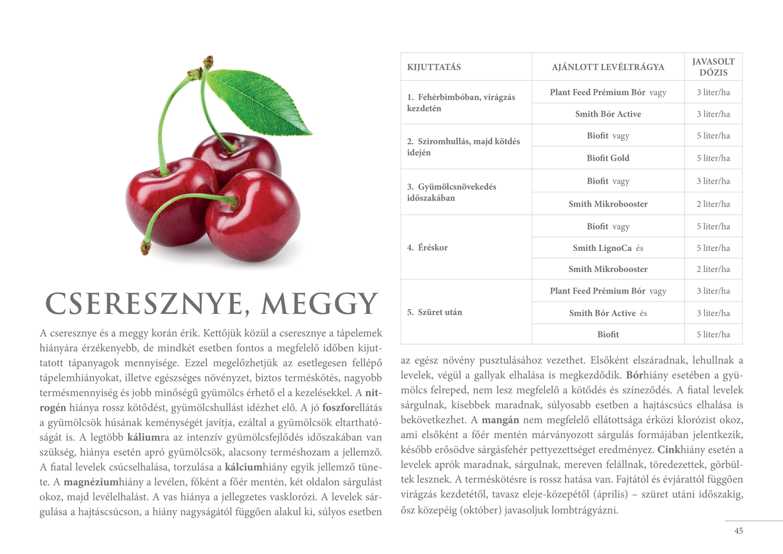 BIOFIT Katalogus 2020_v07-45.png