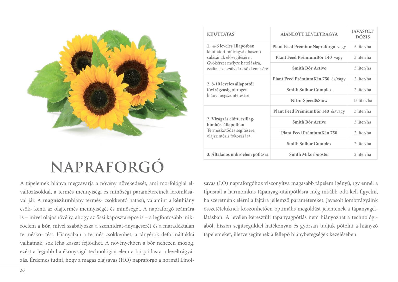 BIOFIT Katalogus 2020_v07-36.png