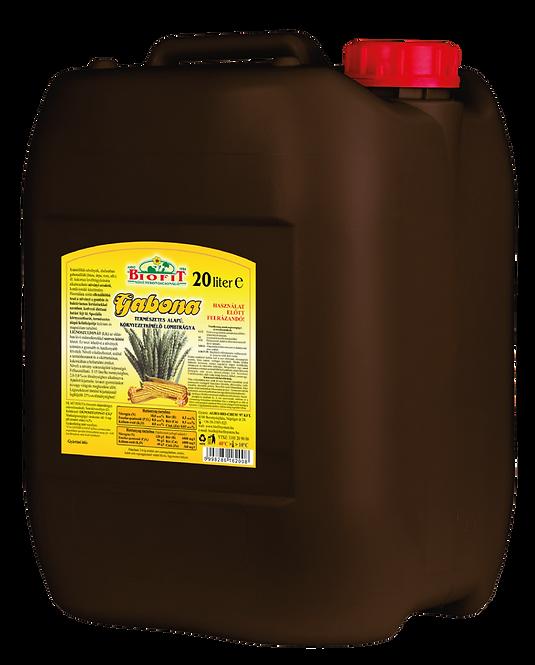 Biofit Gabona lombtrágya 240 liter
