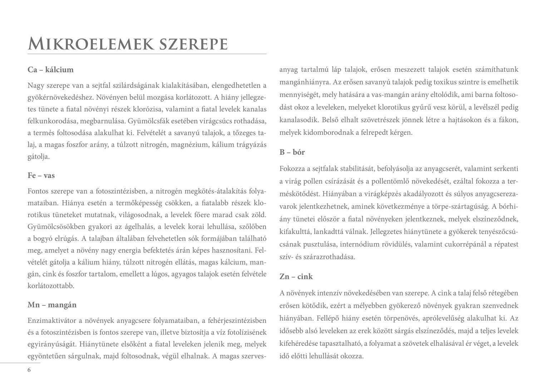 BIOFIT Katalogus 2020_v07-06.png