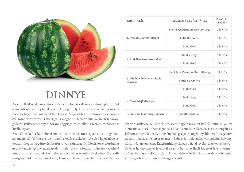 BIOFIT Katalogus 2020_v07-46.png