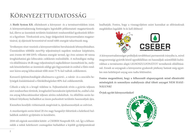 BIOFIT Katalogus 2020_v07-02.png