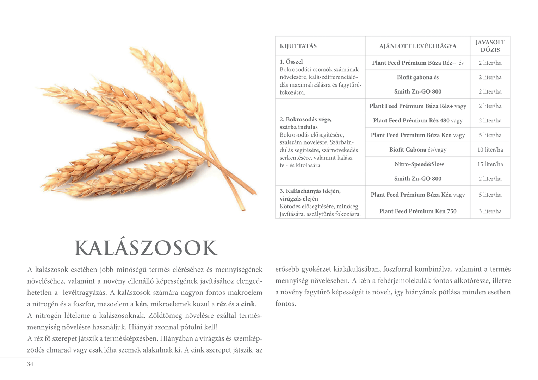 BIOFIT Katalogus 2020_v07-34.png