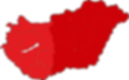 640px-Hungary_map_with_Balaton.png