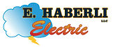 haberli-electric-logo.jpg