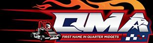 QMA-logo.png