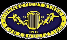 CT Street Rod Association