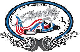 Silver-City-Logo.jpg