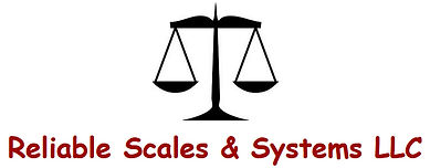 reliable-scales-and-systems.jpg