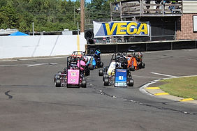 racing_edited.jpg