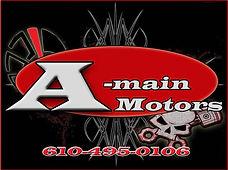 a-main-logo.jpg