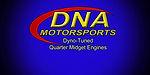 DNA Motorsports.jpg