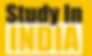 Study in India logo_edited.png