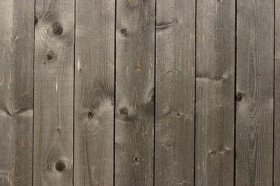 Wood%20Panels_edited.jpg