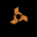 reason-1-logo-png-transparent.png