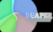 reaperv4_logo.png