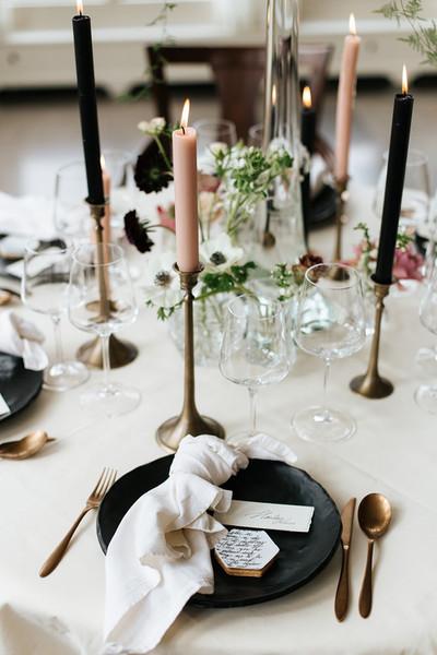 elysian-fashion-editorial-weddings-yara-photography-3481.jpg