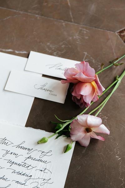elysian-fashion-editorial-weddings-yara-photography-0036.jpg