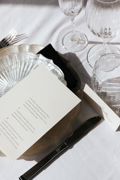 elysian-fashion-editorial-weddings-yara-photography-0158.jpg