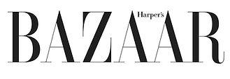 1200px-Harper's_Bazaar_Logo.jpeg
