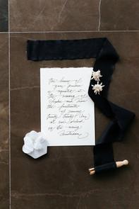 elysian-fashion-editorial-weddings-yara-photography-0056.jpg