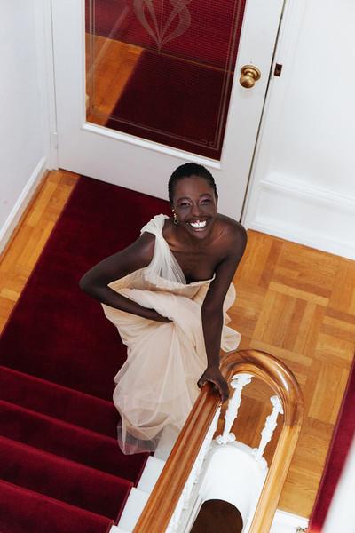 elysian-fashion-editorial-weddings-yara-photography-0365.jpg