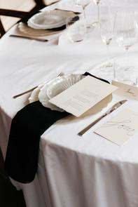 elysian-fashion-editorial-weddings-yara-photography-0141.jpg