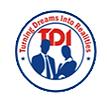 TDI Logo - Current.png